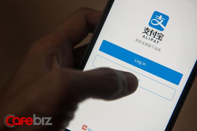 Bảo hiểm y tế kiểu 'chơi hụi của Jack Ma: Hàng trăm triệu người cùng trả tiền khi có một thành viên bị bệnh nặng, mức phí nhỏ nhưng hiệu quả khổng lồ! - Ảnh 1.
