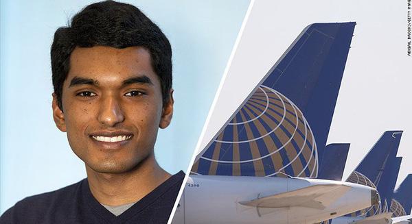 """Độc chiêu """"Skiplagging"""" của thanh niên 22 tuổi khiến các hãng hàng không tỷ đô kiện ra tòa: Tìm chuyến quá cảnh tại thành phố cần đến với giá siêu rẻ, thay vì bay thẳng"""