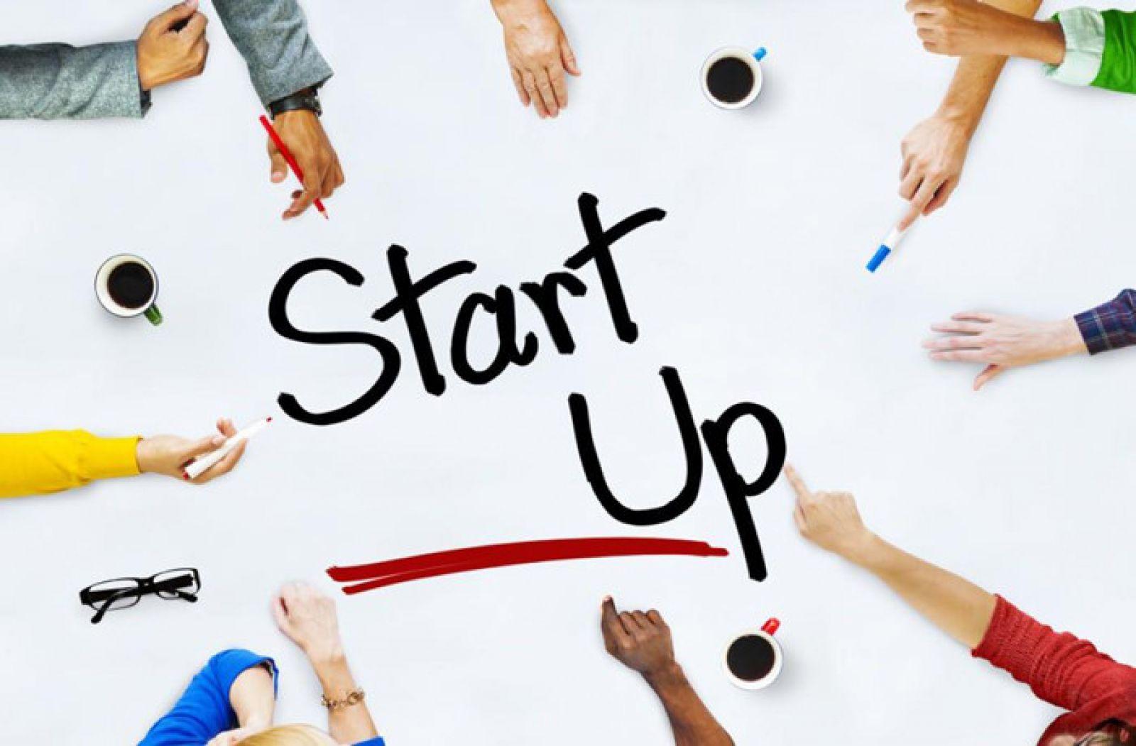 Chất lượng và số lượng thương vụ đầu tư các startup có xu hướng tăng mạnh trong năm vừa qua. (Ảnh minh hoạ: KT)
