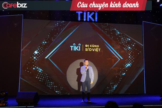 Đầu tư liên tục 100 dự án quảng cáo vào hàng loạt MV của sao Việt như Chipu, Min, Erik..., Tiki đang kì vọng thu lại điều gì? - Ảnh 1.