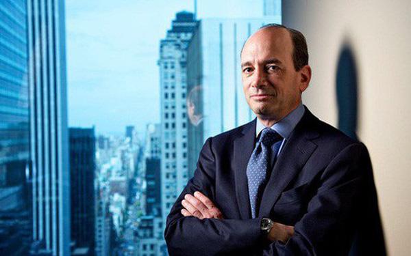 """[Quy tắc đầu tư vàng] Joel Greenblatt thu về mức lãi 40%/năm trong 20 năm nhờ phương châm """"Kiên trì rồi điều gì cũng đạt được"""""""