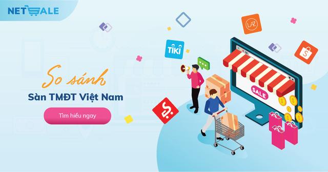 Đầu tư liên tục 100 dự án quảng cáo vào hàng loạt MV của sao Việt như Chipu, Min, Erik..., Tiki đang kì vọng thu lại điều gì? - Ảnh 2.