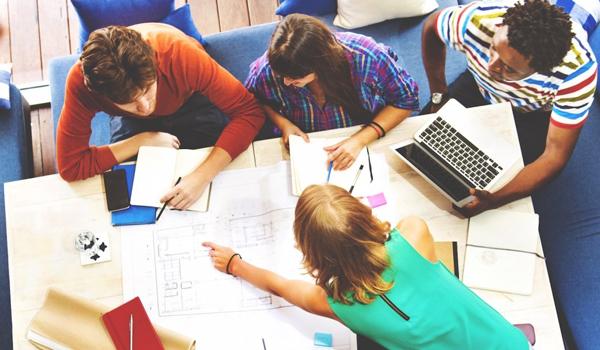 Trong quá trình phát triển dự án, startup sẽ trải qua nhiều lần gọi vốn.