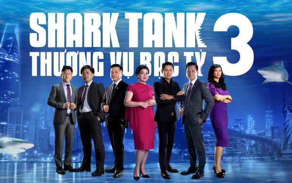 """Chân dung vị shark lần đầu dự Shark Tank đã lập quỹ hỗ trợ khởi nghiệp 200 tỷ đồng: Từ cậu bé thích vọc vạch linh kiện điện tử đến ông chủ hãng tivi """"made in Vietnam"""" - Ảnh 1."""