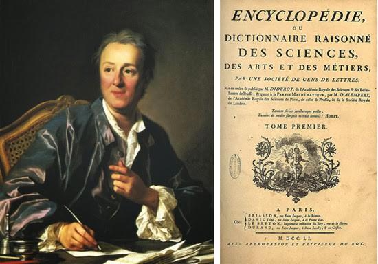 """Hiệu ứng Diderot – Tại sao ai cũng có 1 tủ """"nùi giẻ"""" thời trang mì ăn liền? - Ảnh 1."""