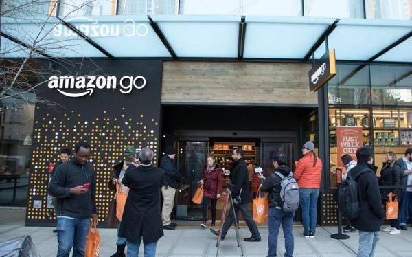 Jeff Bezos điều hành Amazon với 14 nguyên tắc lãnh đạo, bạn chỉ cần học 5 trong số đó để có được thành công