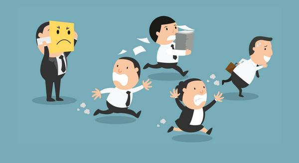 Nghịch lý kinh doanh: Chăm sóc khách hàng càng tệ, công ty càng lãi to