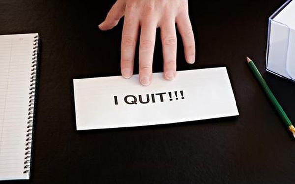 Nhân viên liên tục dứt áo ra đi, văn hóa công ty liệu có vấn đề?