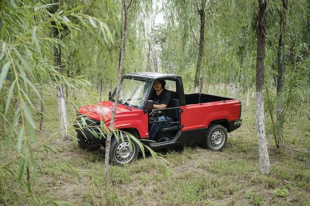 Startup ô tô điện Trung Quốc này đã làm gì để bán được hàng tại hai thị trường xe hơi hùng mạnh là Mỹ và châu Âu? - Ảnh 1.