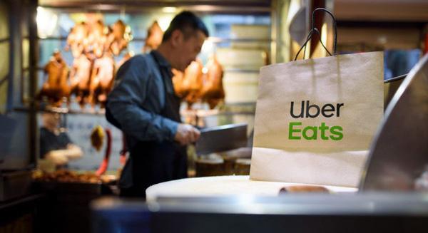 """Sự trỗi dậy của """"nhà hàng ma"""" từ Âu đến Á: Không bàn ghế, không phục vụ, chỉ có những """"căn bếp trên mây"""" và giao hàng qua các siêu ứng dụng"""