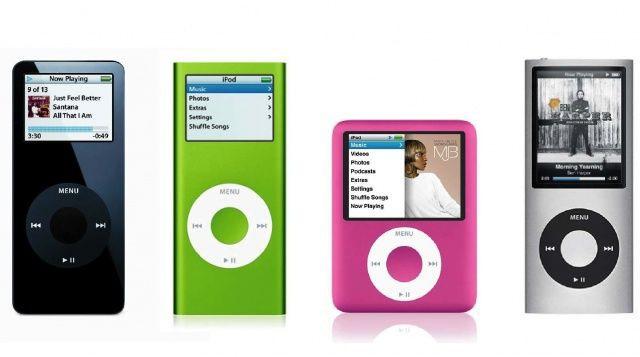 """Hiệu ứng hào quang – Tại sao iPod bán đắt thì doanh thu của… iPhone, iPad và Macbook cũng """"tăng trưởng lây""""? - Ảnh 3."""
