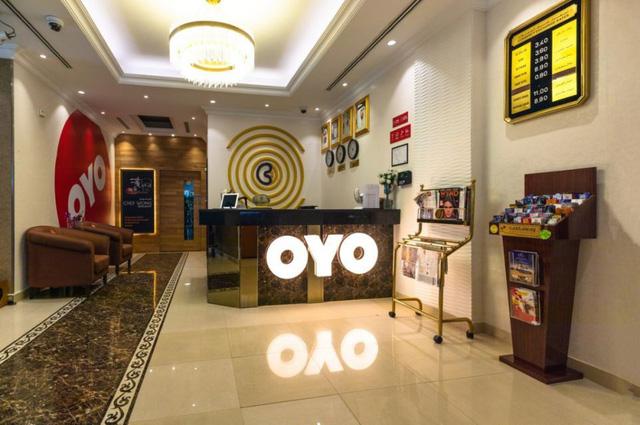 RedDoorz – Chuỗi khách sạn bình dân, phòng chất lăm le cạnh tranh với Oyo, huy động được 140 triệu USD, đã có mặt tại Indonesia, Singapore và Việt Nam - Ảnh 3.