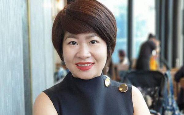 """Nữ freelancer xây cộng đồng 350.000 freelancer, kết nối với các doanh nghiệp và dự án, trở thành startup Việt đầu tiên """"nắm"""" trong tay những freelancer """"chất phát ngất"""""""
