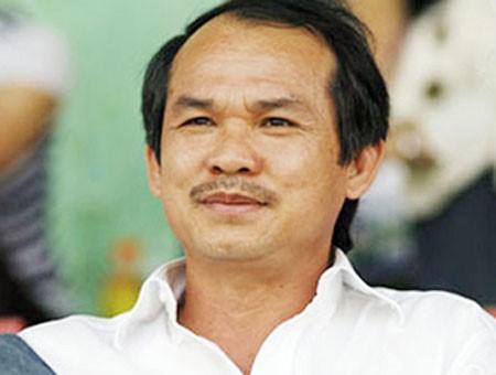 Quá khứ nghèo khó ít biết của đại gia Việt - Ảnh 3.