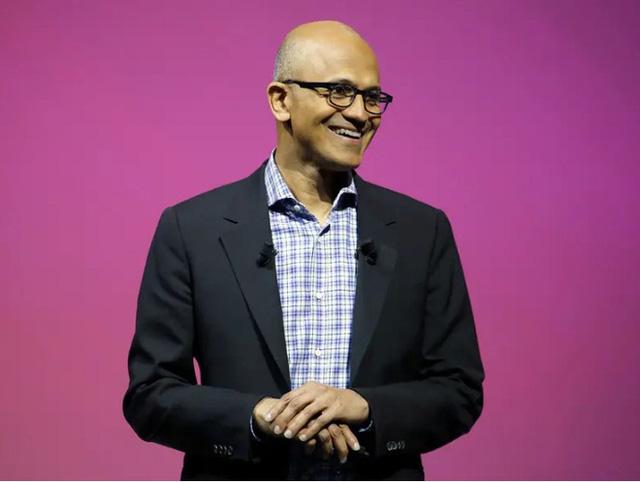 Microsoft không phải là đầu tiên, suốt 80 năm qua người ta đã chứng minh làm việc 4 ngày/tuần hiệu quả hơn nhiều - Ảnh 9.