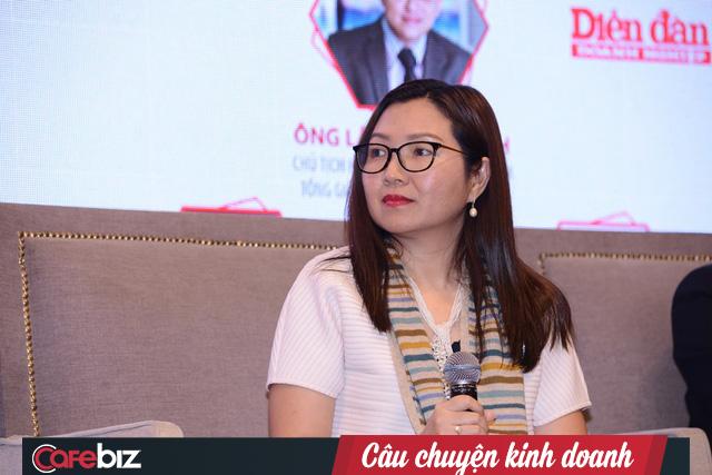 Cẩm nang giúp công ty gia đình Việt giữ được cơ nghiệp trăm năm: Hãy khuyến khích con cái khởi nghiệp ở bên ngoài hoặc trải nghiệm từ dưới lên, thay vì nhấc thẳng họ từ ghế nhà trường tới chiếc ghế to nhất - Ảnh 2.