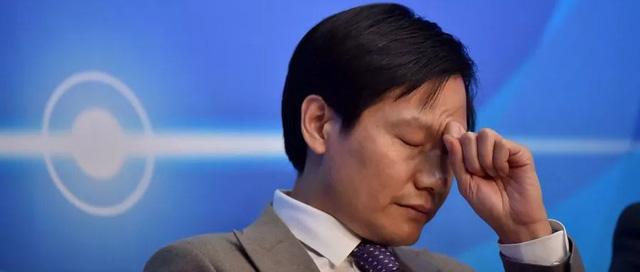 """Pha """"chết hụt"""" của Xiaomi: Doanh thu thảm bại, thị trường giảm sút, nhưng nhanh chóng vực dậy nhờ """"bán mọi thứ trên đời"""" - Ảnh 2."""