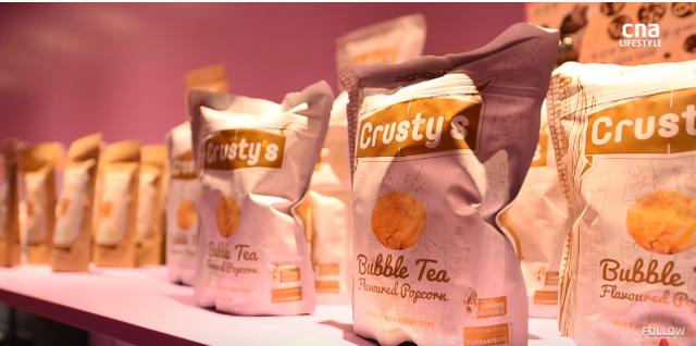 Bảo tàng trà sữa đầu tiên trên thế giới: Ngập tràn màu hồng và tím, lọt hố trân châu khổng lồ hơn 100.000 viên và nhiều trải nghiệm thú vị khác - Ảnh 14.