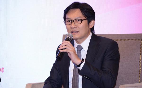 Cẩm nang giúp công ty gia đình Việt giữ được cơ nghiệp trăm năm: Hãy khuyến khích con cái khởi nghiệp ở bên ngoài hoặc trải nghiệm từ dưới lên, thay vì nhấc thẳng họ từ ghế nhà trường tới chiếc ghế to nhất