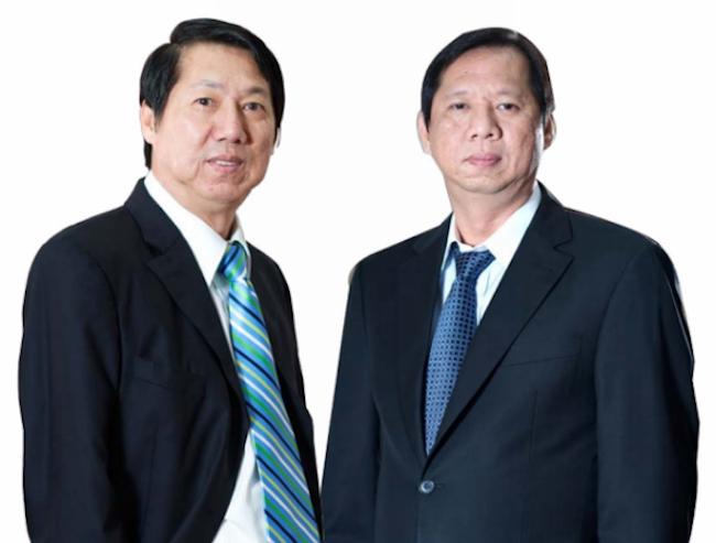 Chủ tịch KIDO Trần Kim Thành: Ước mơ phải gắn liền với thực tiễn 1