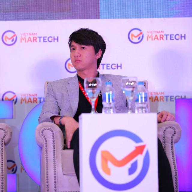 """Chia ứng viên thành 9 nhóm người, startup Việt """"săn"""" được 60 nhân sự phù hợp trong 2 tháng chỉ với 1 HR và 4 Marketers, không phải sa thải bất kỳ ai sau đó - Ảnh 5."""