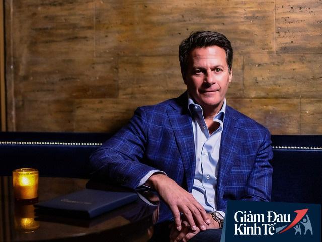 CEO bày cách để quán bar và nhà hàng cầm cự qua dịch Covid-19: Ưu tiên thanh toán cho nhà cung cấp nhỏ, tích cực đàm phán gia hạn với đối tác lớn! - Ảnh 1.