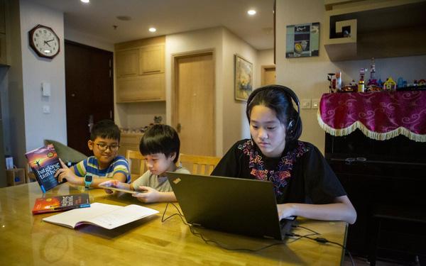 Làm việc tại nhà trong mùa Covid-19: Sếp càng quản lý chặt chẽ thời gian, quan hệ nhân sự càng dễ rạn nứt