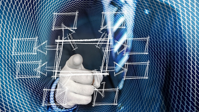 5 điều kiện để nâng cao hiệu quả chuyển đổi số của doanh nghiệp.