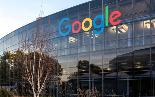 Kế hoạch 3 từ cực kỳ dễ áp dụng của Google giúp nhân viên tránh kiệt sức, làm việc hiệu quả: TUẦN KHÔNG HỌP