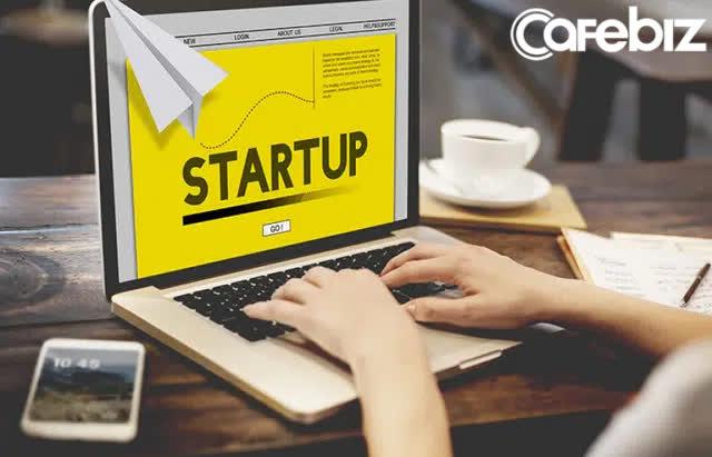 Khám nghiệm 'cái chết' của startup huy động 75 triệu USD, founder cay đắng khuyên: Nếu không đủ đam mê thì đừng khởi nghiệp! - Ảnh 2.