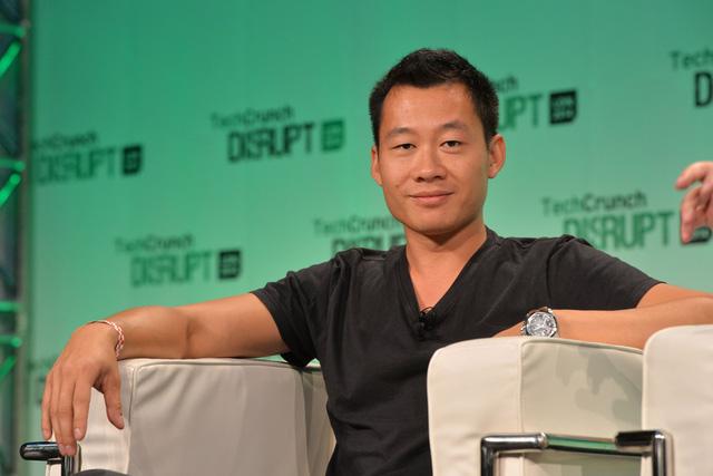 Khám nghiệm 'cái chết' của startup huy động 75 triệu USD, founder cay đắng khuyên: Nếu không đủ đam mê thì đừng khởi nghiệp! - Ảnh 1.