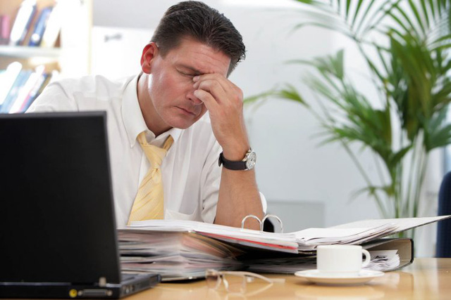 Giám đốc 3M khu vực châu Á bàn về sức khỏe tinh thần tại nơi làm việc: Cứ 1 USD đầu tư vào điều trị các chứng rối loạn sức khỏe tinh thần thường gặp của nhân viên sẽ mang về 4 USD lợi nhuận - Ảnh 1.
