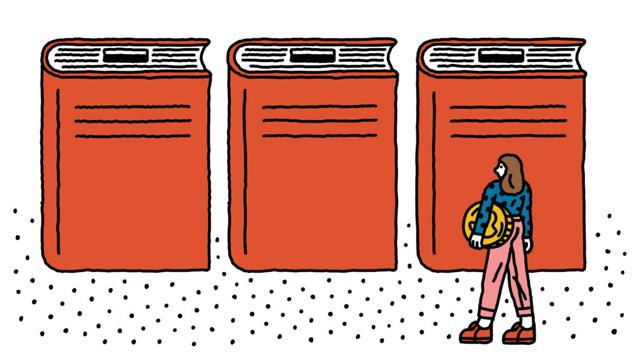 Triết lý 'ngược đời' giúp cô gái tiết kiệm 100.000 USD trong 3 năm: Quyết không mua áo 150 USD nhưng uống cà phê hết 100 USD/tháng - Ảnh 2.
