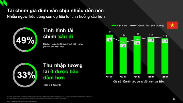 Nhìn từ chiến dịch mang về lợi nhuận tăng gấp 138 lần nhờ quảng cáo của PNJ, hướng đi nào cho các SMEs trong đại dịch? - Ảnh 1.